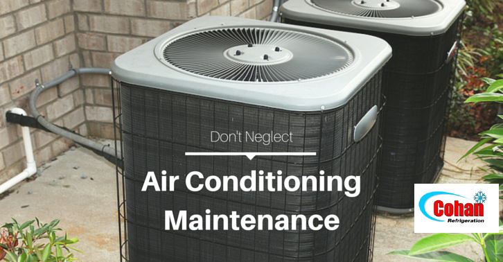 The-Importance-of-Air-Conditioning
