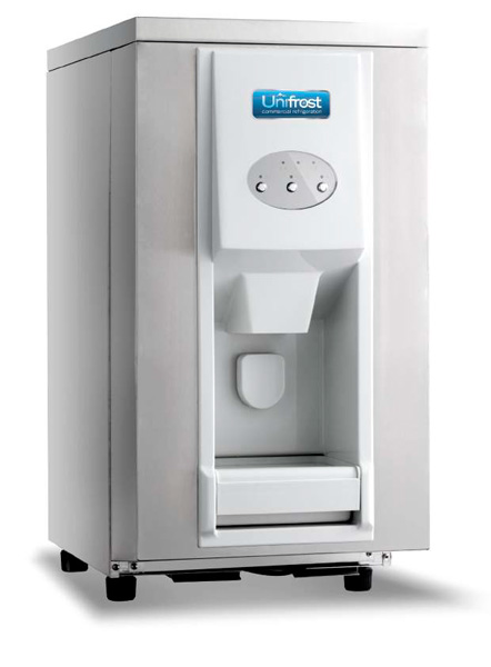 Ice Dispensers Cohan Refrigeration Air Conditioning