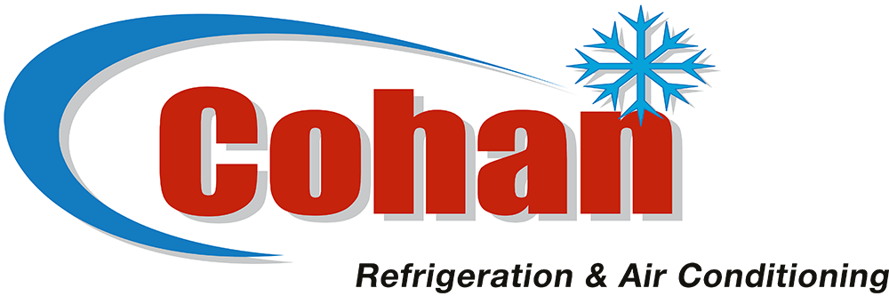Cohan